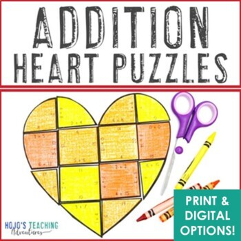 ADDITION Grandparents Day Activities | Grandparents Day Games | Make a FUN Card!