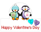 Valentine's Day Hats, Craft, February Activities