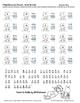 Valentine's Day Math: 3-Digit Addition & Subtraction - Cra