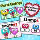 Valentine's Day - 3 Interactive Power Point Games Bundle