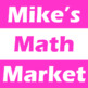 Valentine's Day - 8 Math-Then-Graph Activities - Solve 15 Systems