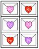 Valentine's Day ABC Find