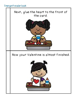 Valentine's Day Free Sample