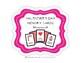 Valentine's Day Activities SUPER PACK