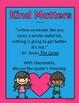 Valentine's Day: Somebody Loves You Mr. Hatch