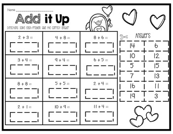 addition and subtraction to 20 – kcctalmavale in addition  also Subtraction for Kids 2nd Grade also  also Subtraction for Kids 2nd Grade together with Single Digit Subtraction Fluency Worksheets moreover Subtraction Within 20 Worksheets Worksheet Pdf Basic together with  additionally Preview 2 Subtraction Facts To 20 Worksheets Up furthermore Valentine's Day Addition and Subtraction up to 20  Centers and besides Subtraction From 20 Number Line Worksheet together with  together with  further  additionally Subtraction to 20 furthermore . on subtraction up to 20 worksheets