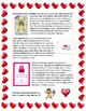 Valentine's Day // All About Valentine's Day