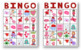 Valentine's Day BINGO (Class Set of 30)