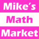 Valentine's Day - Be Mine - A Math-Then-Graph Activity - Solve 15 Systems