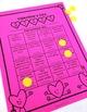 """FREE Valentine's Day Activities: Valentine's Day Bingo!  """"Find Someone Who..."""""""