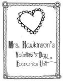 Valentine's Day Box Economics Project