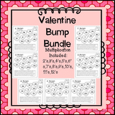 Valentine's Day Bump Bundle