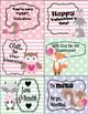 Valentine's Day Bundle (small)