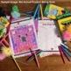 Valentine's Day Calculus Derivatives BUNDLE: Math Pixel Art Activities