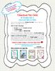 Valentine's Day Cards - 30 Adorable, Printable Valentine's