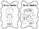 Valentine´s Day  Cards