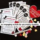 Valentine's Day Challenges
