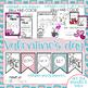 Valentine's Day Class Party Set