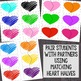 Valentine's Day Classroom Guidance Lesson - Appreciation - School Counseling