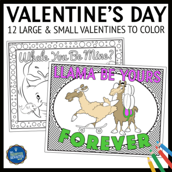 Batman Valentines Day coloring pages for kids   350x350