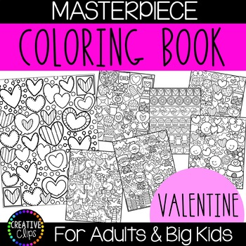 15 Valentine's Day Coloring Pages for Kids   Shutterfly   350x350