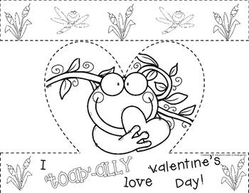 Valentine's Day Crown