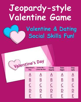 free cougar dating app