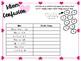 Valentine's Day Figurative Language Activities