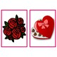 Valentine's Day Flashcards