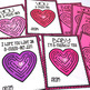 Valentine's Day Free Cards Editable