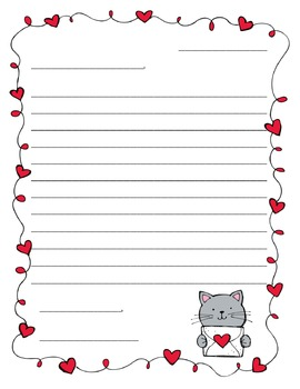 original-2345332-4 Valentines Day Letters For Her Template on love letter background template, winter letter template, patriotic letter template, funeral letter template, valentine writing template, congratulations letter template, retirement letter template, spring letter template, romantic letter template, thanksgiving letter template, halloween letter template, thank you letter template, birthday letter template, travel letter template, disney letter template, valentines day love letters, food letter template, heart letter template, football letter template, pregnancy letter template,