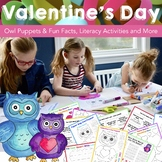 Valentine's Day Projects!