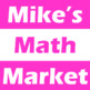 Valentine's Day - I Heart U - A Math-Then-Graph Activity - Solve 15 Systems