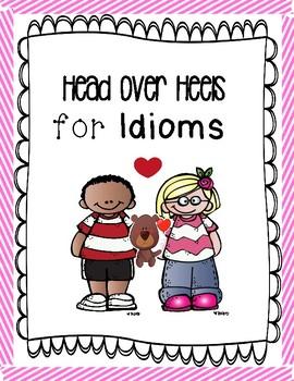 The Head Over Heels School - Home | Facebook