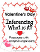 Valentine's Day Inferencing Practice