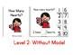 Valentine's Day Interactive Books (SET OF 2)