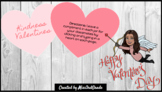 Valentine's Day Kindness Compliment Jars -DIGITAL-