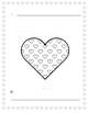 Valentine's Day Mailman Layout