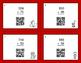 Valentine's Day Math: 3-Digit and 2-Digit Addition QR Code