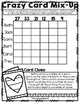 Valentine's Day Math Enrichment