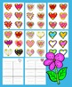 Valentine's Day Math: Fact Families for Addition and Subtraction