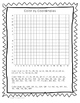 2nd Grade Valentine's Day Math Packet