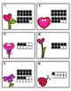 Valentines Day Activities Math