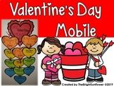 Valentine's Day Mobile