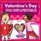 Valentine's Day Motor Pack
