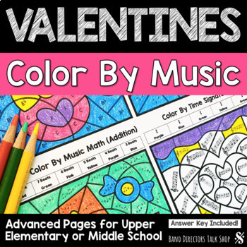Free Printable Coloring Pages For Middle School Students ...   350x350