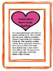 Valentine's Day Party Games, Songs, and Center Activities