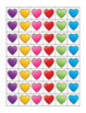 Valentine's Day Pattern Cards {AB, ABC, ABB, AAB}