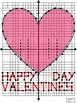 Valentine's Day Pop Up Card