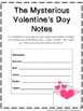 Valentine's Day Readers' Theater (2 stories!)
